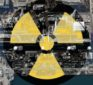 Radioactive fish from Fukushima nuclear plant found on west coast of US