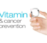 Low Vitamin D Levels Linked to Advanced Cancers
