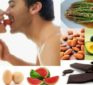 10 Excellent Foods That Naturally Act Like Viagra