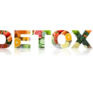 How to safely remove toxins from the body and avoid chronic disease naturally