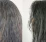 Blackstrap Molasses to Reverse and Cure Gray Hair