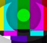 Your TV might be watching you