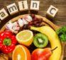 Mainstream researchers finally admit vitamin C kills cancer