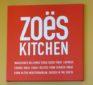 "EZ Diet Endorsement: Zoë's Kitchen, ""if it wasn't food 100 years ago, it's not food today."""