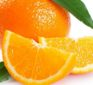 Vitamin C breakthrough discovery: Low-cost nutrient halts growth of cancer stem cells…