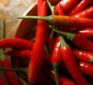 Want to live longer? Eat spicy food