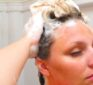 Senators ask FDA to ban cancer-causing chemical from bath products
