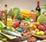Mediterranean diet found to reduce risk of premature death by 30 percent, new studies reveal