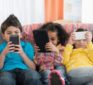 Brain manipulation tactics ADDICT users to their mobile apps