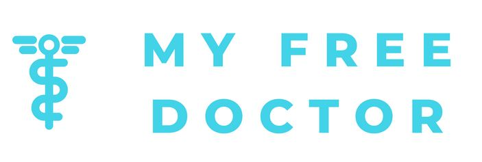 Christian Non-Profit TeleMedicine MyFreeDoctor.com – Early MULTI DRUG treatment at home saves lives!